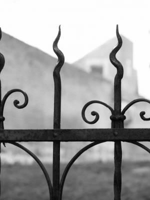 fence-3297153