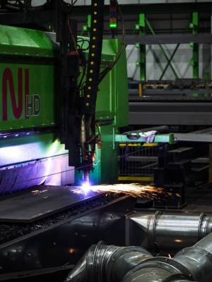 industrial-2805773