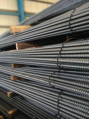 steel-construction-1733848